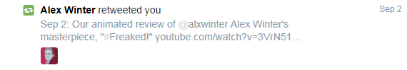 alexwinterapproved