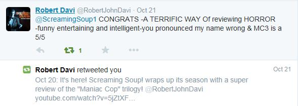 robertdaviapproved