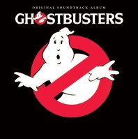 asphyxghostbusters