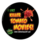 ButtonScreamingSoupCopyright2014KillerTomatoMovies