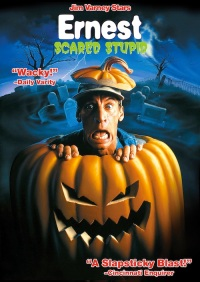 ernest-scared-stupid-dvd-cover-97