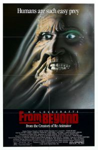 from_beyond_poster_01