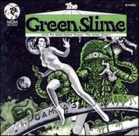 Green_Slime_K14052song