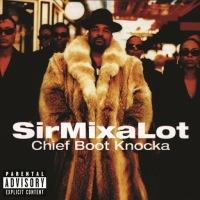 """""""MONSTA MACK"""" Sir Mix-a-Lot"""
