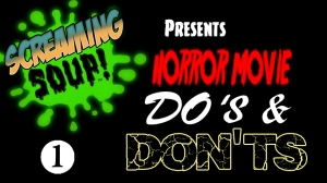 HORRORMOVIEDOANDDONTSTITLE copy