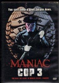 maniac-cop-3