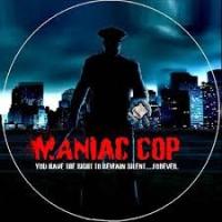 maniaccopcd