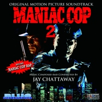 MC21soundtrack