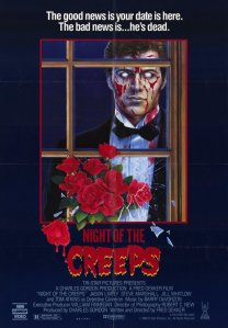 night-of-the-creeps-movie-poster-1986-1020209928