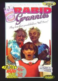 rabid_grannies_troma_dvd