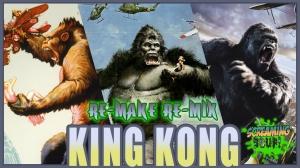 remakeremixkingkong