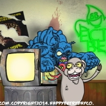 screamingsoupcopyright2014007