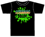 ScreamingSoupLogo