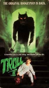 troll-2-movie-poster-1990-1020745587