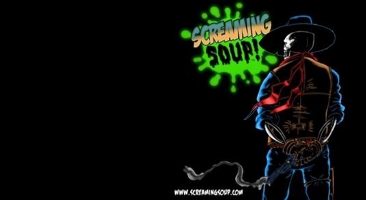 ScreamingSoupWallpaperCopyright2014DeadwestBackWidescreen