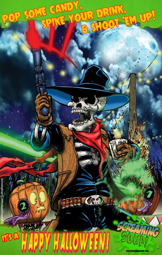 screamingsouphalloweencard1deadwestcopyright2014happyeverydayco