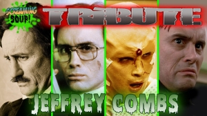 TributeJeffreyCombs