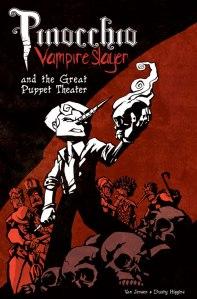 pinocchio-vampire-slayer-vol-2