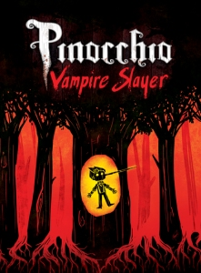 pinocchio_vampire_slayer_cover_sm_lg