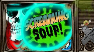 ScreamingSoupCommercialCover copy