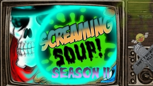 ScreamingSoupSeason2Promo