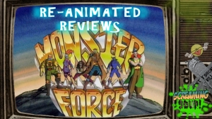 REANIMATEDREVIEWMONSTERFORCE
