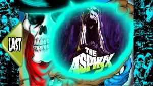 asphyxlast