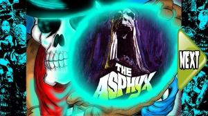 asphyxnext