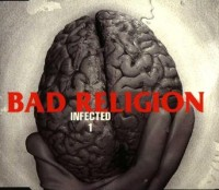 Bad_Religion_Infected