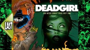 deadgirllast
