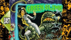 greenslimelast