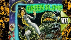 greenslimenext