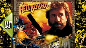 hellboundlast