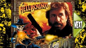 hellboundnext