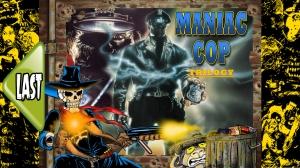 maniaccopnext