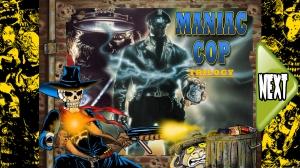 maniaccopnext2