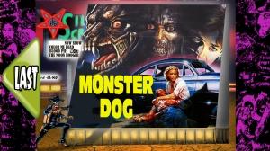 monsterdoglast