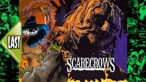 scarecrowslast