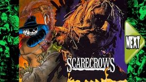scarecrowsnext