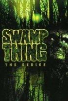 zswampthing