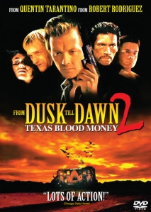 From Dusk Till Dawn 2_boxDVDcre