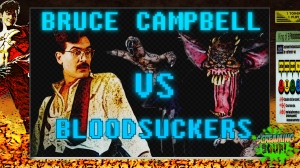 screamingsoup presents bruce campbell vs bloodsuckers