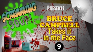 screamingsouppresentsbrucecampbelltakesitintheface09