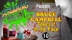 screamingsouppresentsbrucecampbelltakesitintheface10