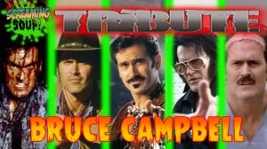 TributeBruceCampbell