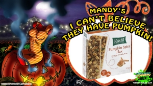 ScreamingSoupPresentsMandyICantBelieveTheyHavePumpkin001