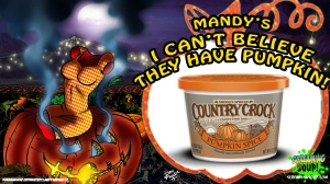 ScreamingSoupPresentsMandyICantBelieveTheyHavePumpkin002