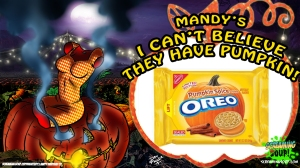 ScreamingSoupPresentsMandyICantBelieveTheyHavePumpkin003