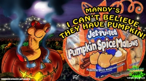 ScreamingSoupPresentsMandyICantBelieveTheyHavePumpkin004