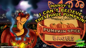 ScreamingSoupPresentsMandyICantBelieveTheyHavePumpkin005